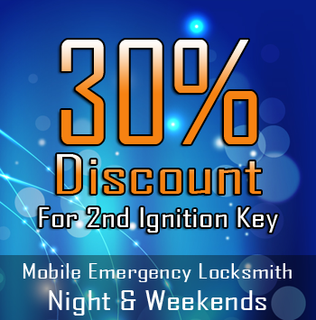 Automotive Locksmith New Braunfels  Coupon