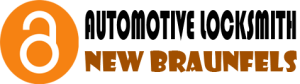 Automotive Locksmith New Braunfels